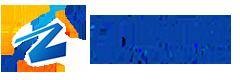 聚氨酯|聚脲喷涂机设备