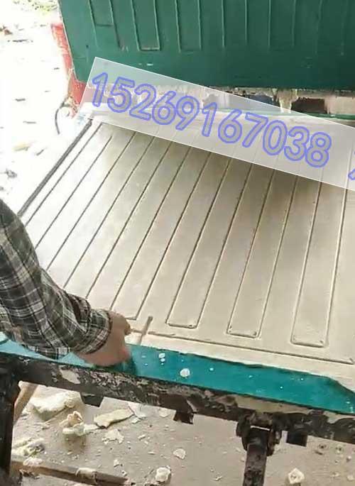 聚氨酯电热炕板 聚氨酯喷涂机器